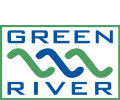 GREEN RIVER UNA RAFTING